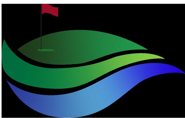 sticks-stones-logo